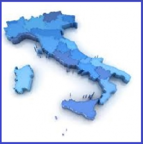 AUDITING IN ITALIA - Auditing Italia S.r.l.